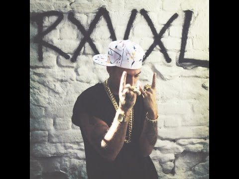 """Ouça na íntegra """"Revel"""", novo álbum de Filipe Ret #Daniel, #Lançamento, #Música, #Rapper http://popzone.tv/ouca-na-integra-revel-novo-album-de-filipe-ret/"""