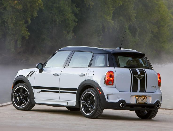 Mini Cooper S Countryman Photos And Specs Photo Parts 26 Perfect Of