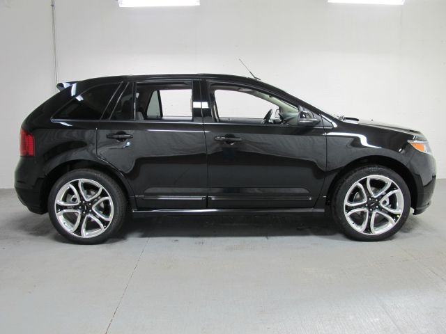 Pictures 2013 Edge Sport & 67 best Ford: Edge images on Pinterest | Ford edge Dream cars and ... markmcfarlin.com