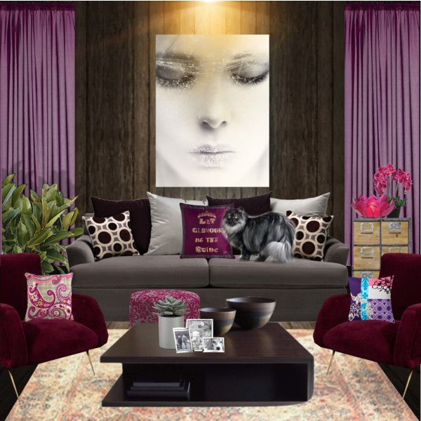 purple living room other than the face art purple bedroomsbarbie styleapartment ideasapartment