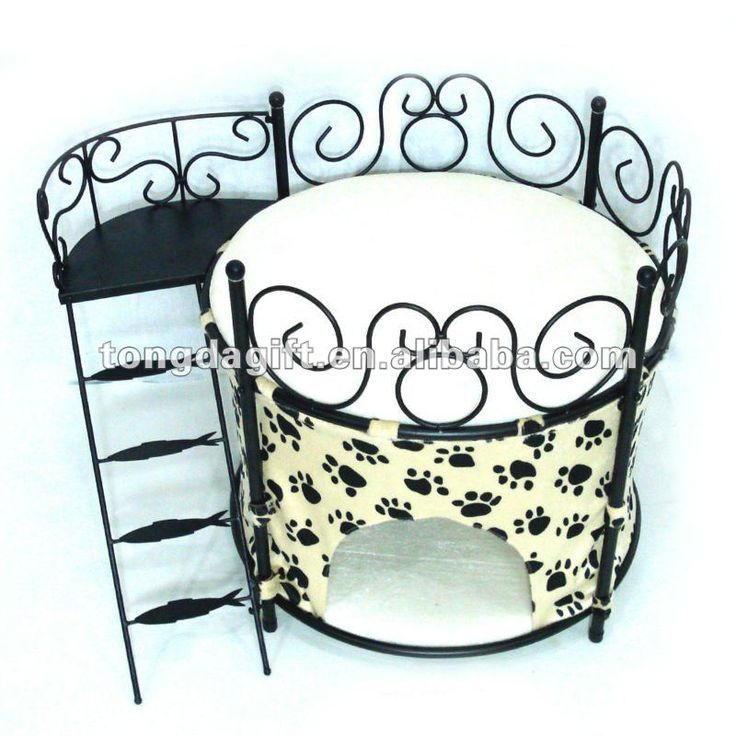 17 best images about lit pour animaux on pinterest shops. Black Bedroom Furniture Sets. Home Design Ideas