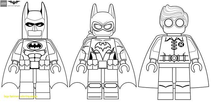 Batman Lego Batgirl Coloring Pages Superhero Coloring Pages Marvel Coloring Hulk Coloring Pages