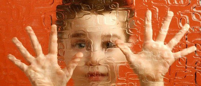 Autism, Asperger, ADD, ADHD – o abordare spirituală