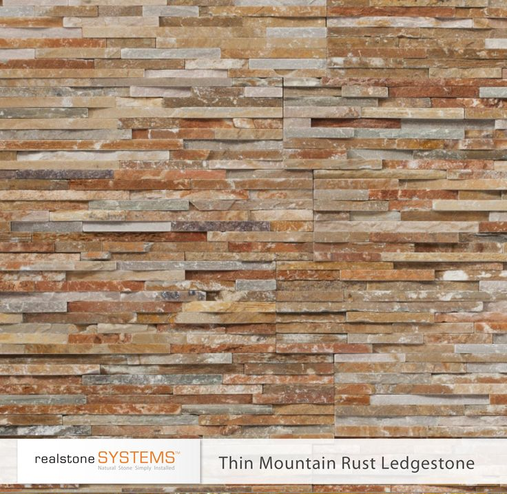 64 Best Images About Stone Exteriors On Pinterest Exterior Colors Natural Stone Veneer And