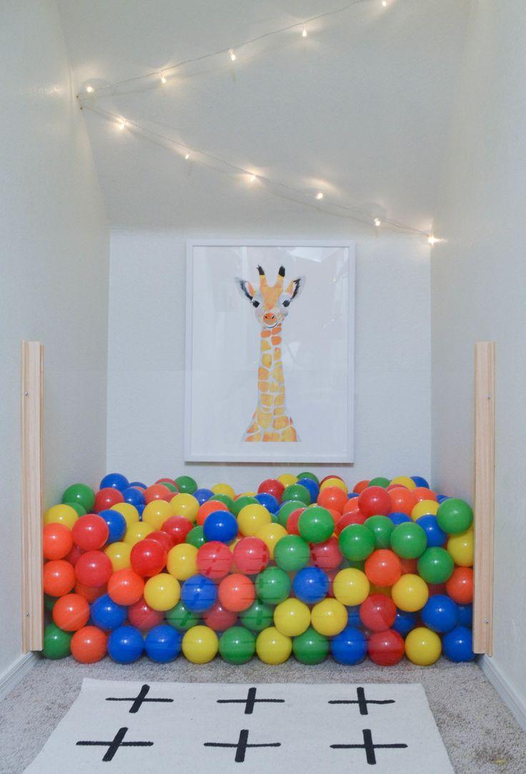 Children Playroom 161 Best Playroom Ideas Images On Pinterest Playroom Ideas