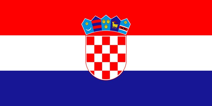 Comparateur de voyages http://www.hotels-live.com : Trouvez les meilleures offres parmi 9 722 hôtels en Croatie http://www.comparateur-hotels-live.com/Place/Croatia.htm #Comparer via Hotels-live.com https://www.facebook.com/125048940862168/photos/a.176989469001448.40098.125048940862168/1141446449222407/?type=3 #Tumblr #Hotels-live.com