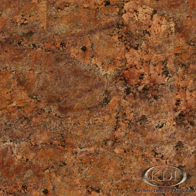 38 best images about granite designs on pinterest