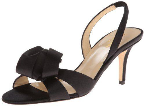 DRESS SANDAL | Fashion Shop | 第2页