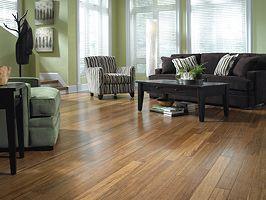 bamboo flooring lumber liquidators