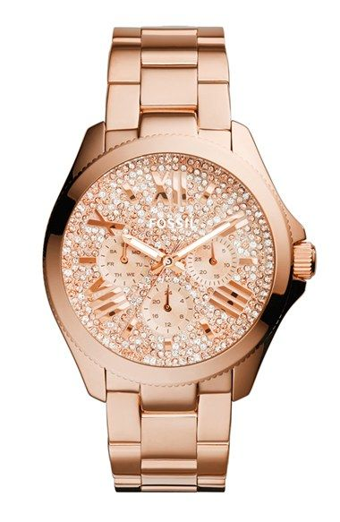 Check out these must have watches! Click on any of the pictures to be taken to the site for more information! JavaScript is currently disabled in this browser. Reactivate it to view this content.   This post contains affiliate links