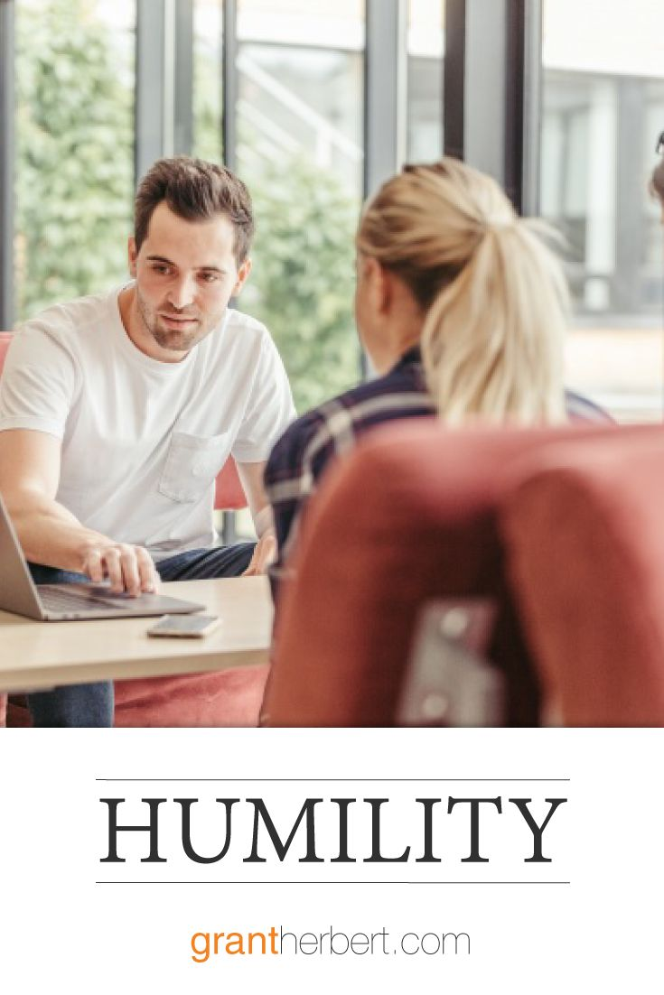 """""""A person who is quietly confident makes the best leader."""" — Fred Wilson   #emotionalintelligence #leadership #neuroleadership #humility"""