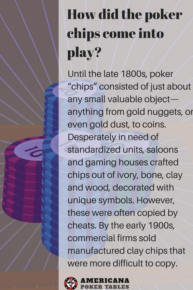 13 best poker chip tricks images on pinterest poker chips find this pin and more on poker chip tricks by americana poker tables malvernweather Images