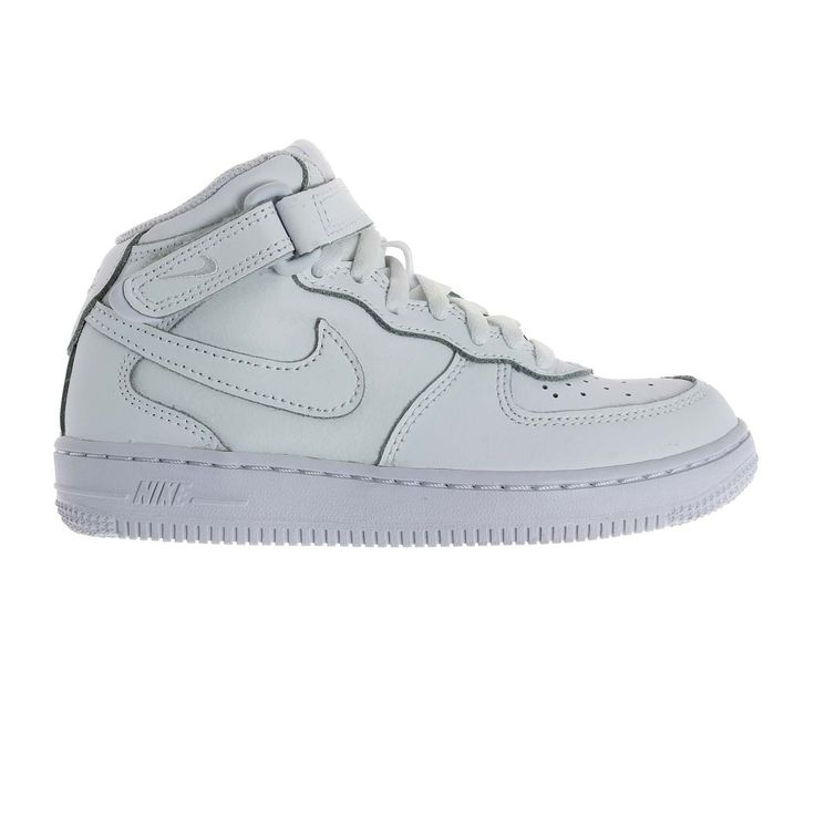 Nike Air Force 1 Mid (314196-113)