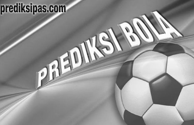 Prediksi Skor Estonia vs Malta 31 Agustus 2016 Pas