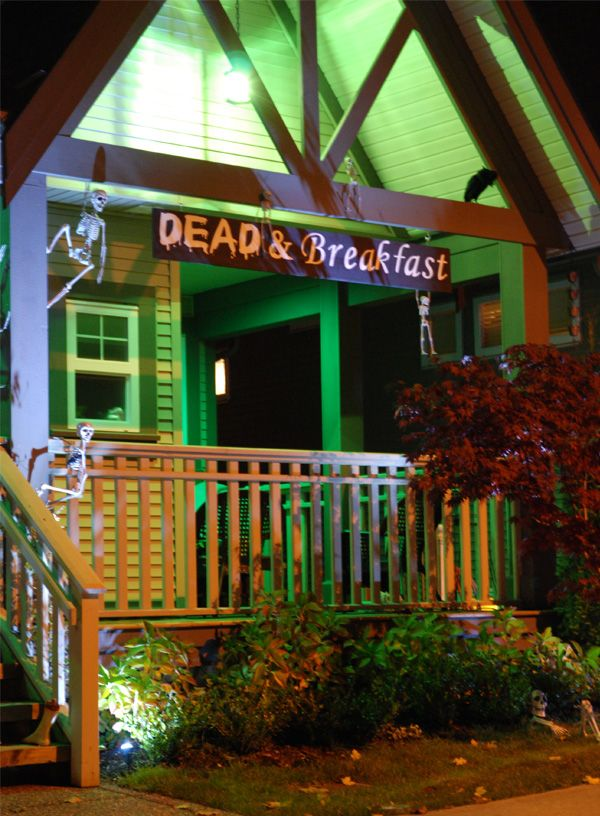 229 best outdoor halloween decor images on pinterest halloween ideas halloween stuff and happy halloween