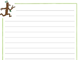 Stick Man Story Page Borders - http://activities.tpet.co.uk/#/viewResource/id455
