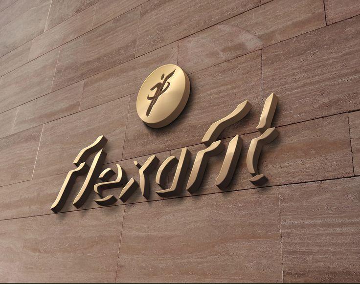#flexafit