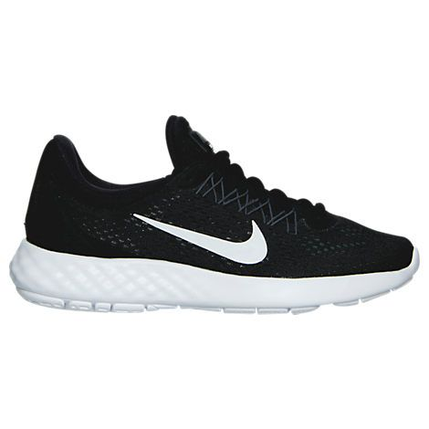 Women's Nike Lunar Skyelux Running Shoes - 855810 855810-001| Finish Line