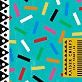 Stay Together  Kaiser Chiefs (Artist) | Format: Audio CD  Release Date: 7 Oct. 2016Buy new:   £9.99 (Visit the Bestsellers in Music list for authoritative information on this product's current rank.) Amazon.co.uk: Bestsellers in Music...