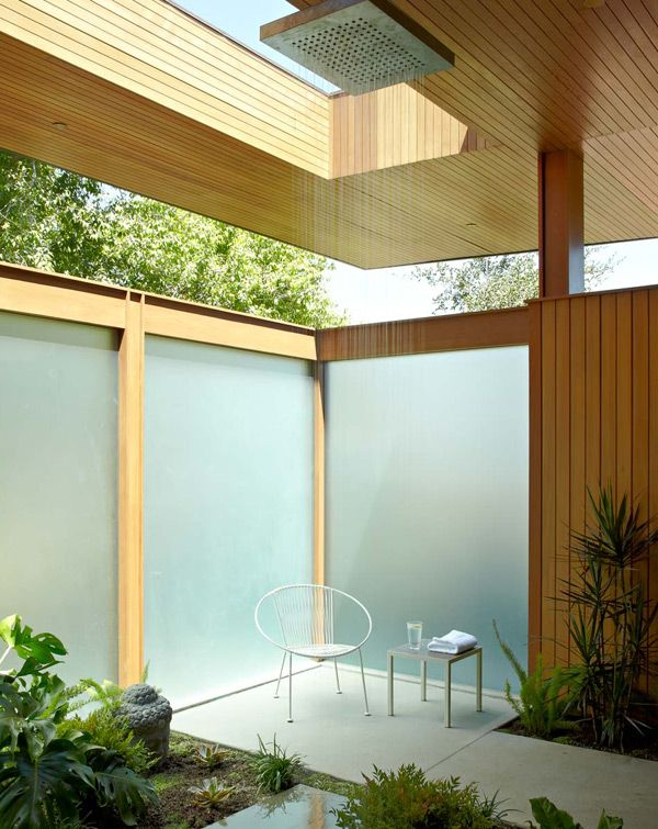 23 Best Images About Exteriors And Roof Lines On Pinterest
