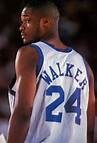 antoine walker uk basketball - Bing Images