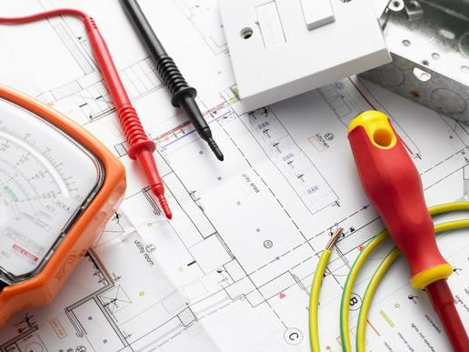 An electrical estimating company, Best freelance electrical estimator, Freelancer profile, Professional Estimator, Estimating company, Electrical contractor -- Professional freelance electrical estimator -- www.linkedin.com/company/tj-electrical-estimators