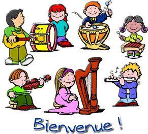 D'amusantes activités musicales pour les élèves du primaire et d'utiles outils pédagogiques pour les spécialistes en musique.