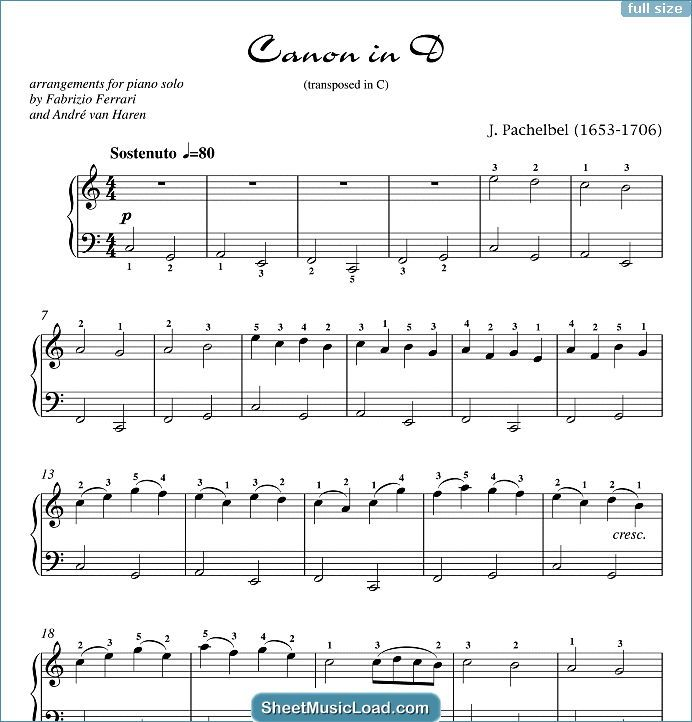 Valentine Collection For Beginners Sheet Music For Piano Solo By