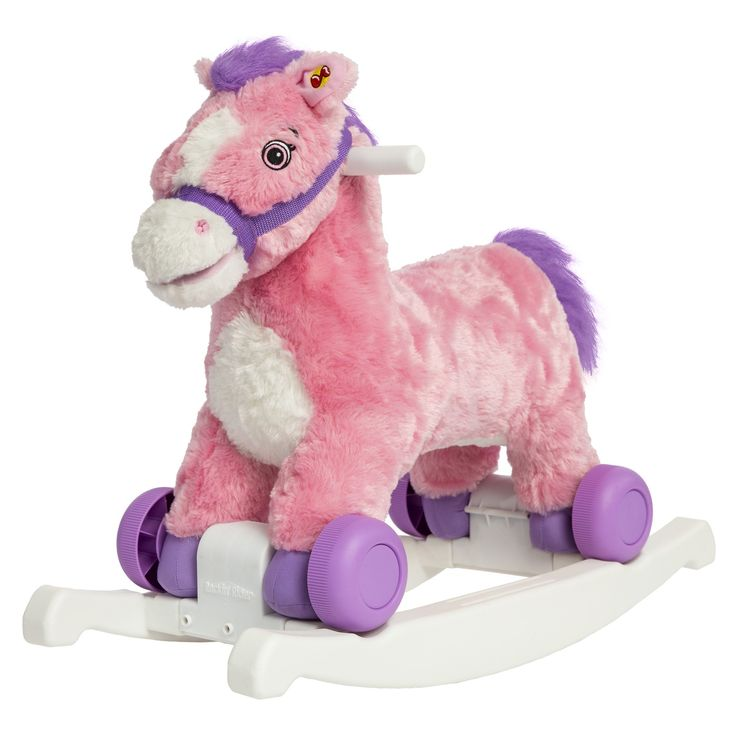 Horse Toys For Girls : Best images about toys for year old girls on