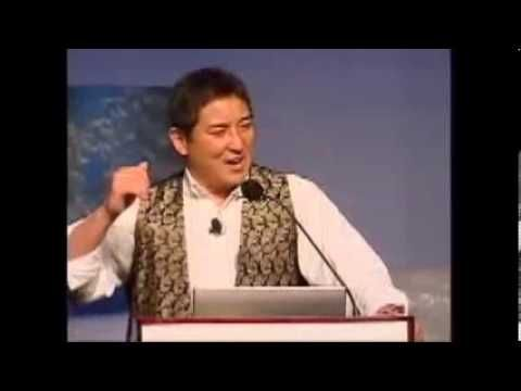 Guy Kawasaki's 10 20 30 Rule, to make a great (powerpoint) presentation or pitch!
