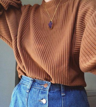 // Pinterest naomiokayyy  Clothes apparel style fashion clothing