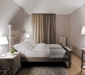 Paris Hotel Review Guide: Where to Stay in Paris, the Best Paris Hotel