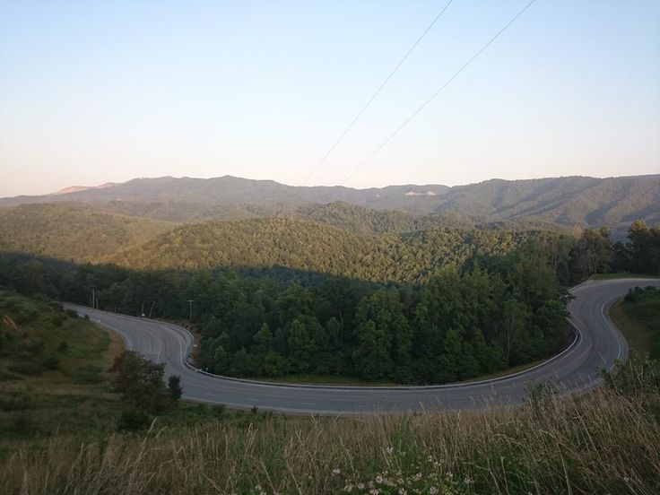 20 Signs You Grew up in Appalachia Appalachia, Outdoor