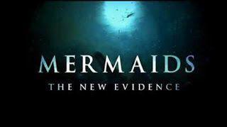 Disso Voce Sabia?: Cientistas conseguem filmar Sereias durante mergulho em um mini-submarino