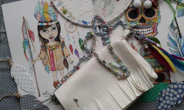 Summer bag 4 Mimi is ready :)