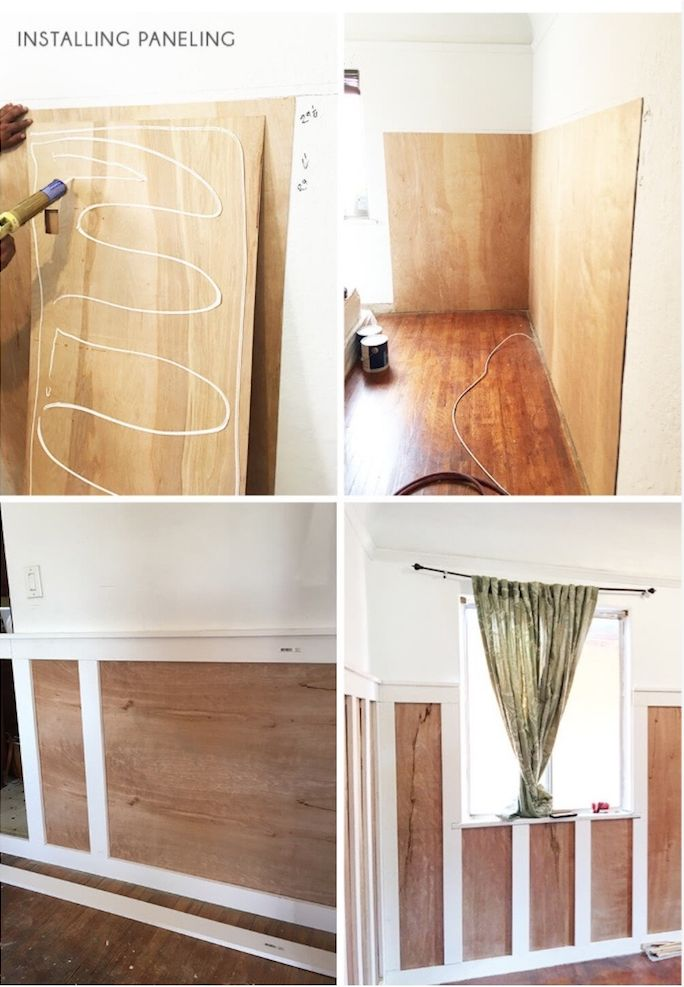 1000+ Ideas About 4x8 Plywood On Pinterest