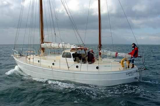 2641 best Veleritos images on Pinterest | Boating, Boats ...