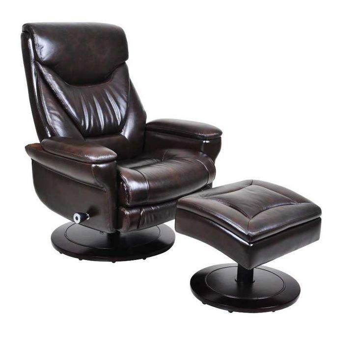 https://www.thebackstore.com/recliners/barcalounger/barcalounger-cinna-pedestal-recliner-and-ottoman-79690.html