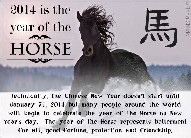 Chinese Horse Zodiac Sign Meaning | ... Chinese Horoscopes for 12 Chinese Zodiac Signs In the Year of Horse