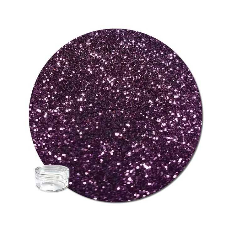 Harpers Halo Ultra Fine Polyester Glitter Is Metallic Cosmetic Grade We Sell It In Small Jars Bulk Shop Our Store Today At Wholesale Prices