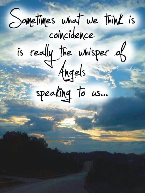 Angel Images Quotes