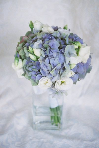 Wedding flowers by Diana Simon from Gympie, QLD