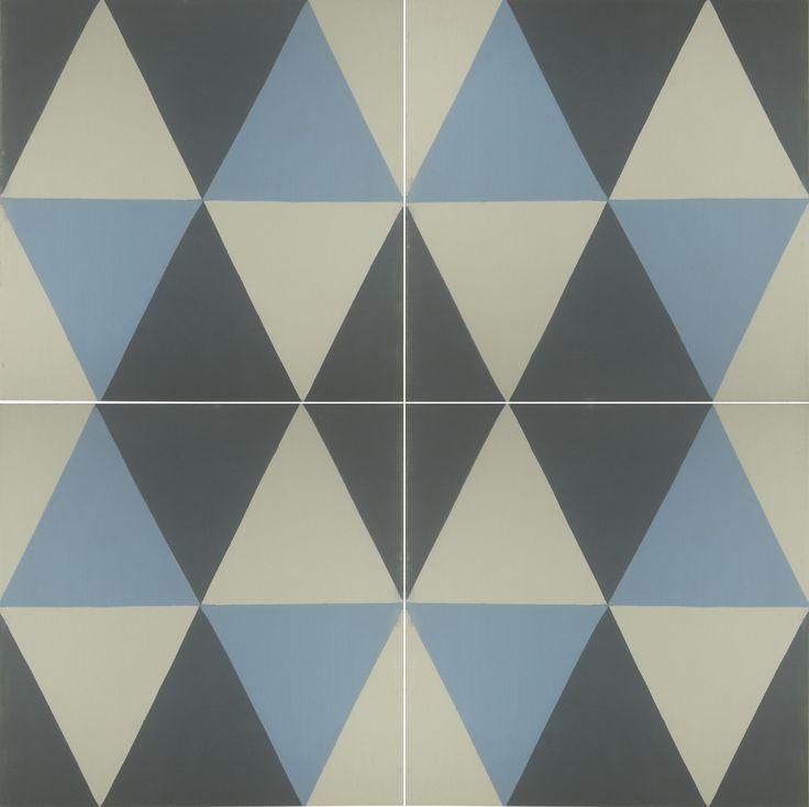 encuentra este pin y muchos ms en mosaicos pisos baldosas losetas azulejos para decoracin hogar de conipisos