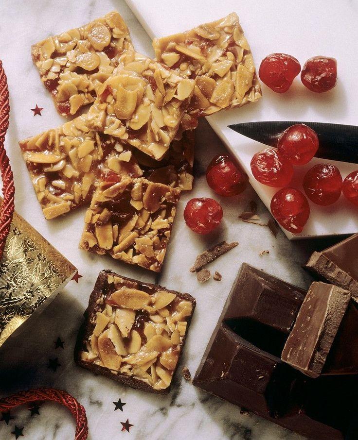 Florentiner - smarter - Zeit: 55 Min. | eatsmarter.de