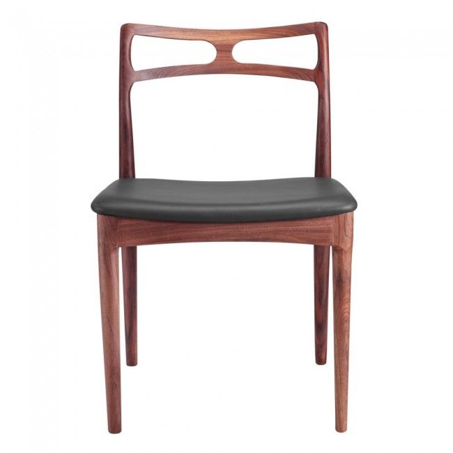 Arno Dining Chair