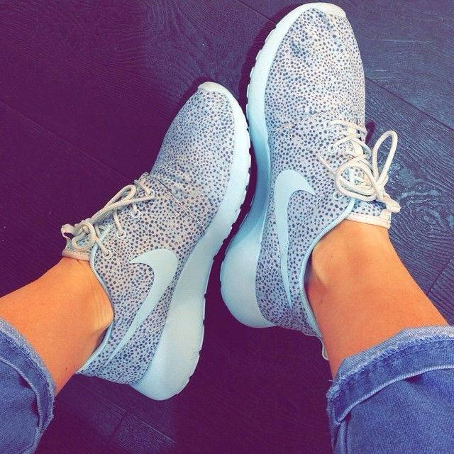 25+ best Nike roshe run price ideas on Pinterest | Cheap nike