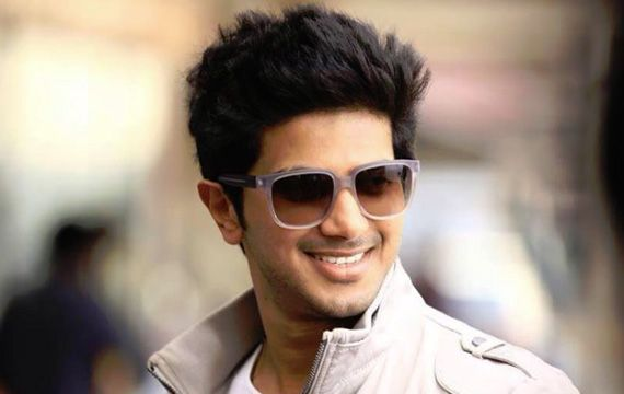 Dulquer Salman S Gemini Ganeshan Look Is Impressive The: Projects To Try