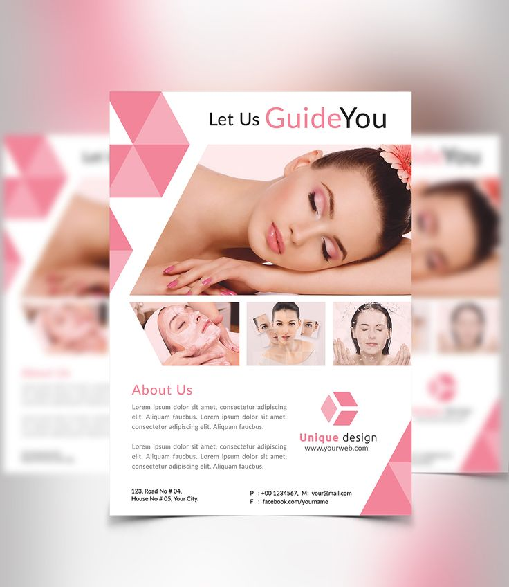 1000 Images About Beauty Spa On Pinterest Business