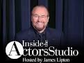 Inside the Actor's Studio (James Lipton)