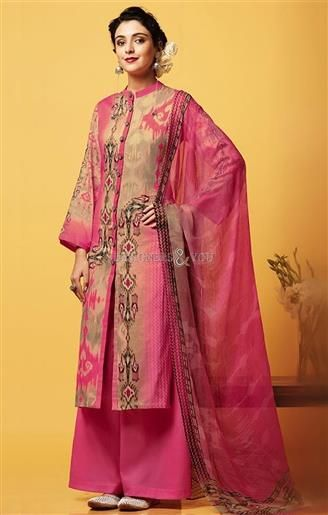 Sensational And Beautiful Designer Punjabi Suit For Stylish Look #PunjabiSuits #DesignerPunjabiSuits #DesignersAndYou #PunjabiSuitsBoutique #PunjabiDresses #SalwarSuits #PunjabiSuitsDesigns #PunjabiSuitsPatterns #EmbroideredPunjabiSuits #PanjabiDressesDesigns
